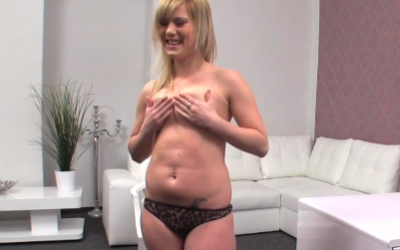 Castingxxx Cute blonde amateur takes anal   Redtube Free POV Porn Videos, HD Movies   Amateur Clips