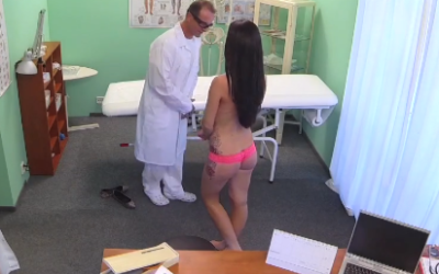 FakeHospital - Saucy sexy patient seeks   Redtube Free Amateur Porn Videos, HD Movies   Blonde Clips