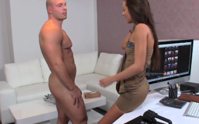 FemaleAgent - Sexy agent orders a meat feast   Redtube Free Cumshot Porn Videos, Movies   Clips