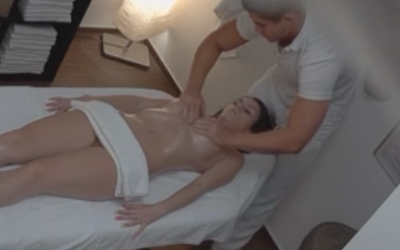 Czech Massage Room Intensive Sex with Teen Br   Redtube Free Blowjob Porn Videos, Movies   Clips